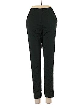 Halogen Casual Pants Size 8 (Petite)