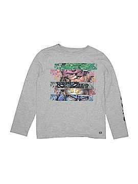 Gap Fit Active T-Shirt Size L (Kids)