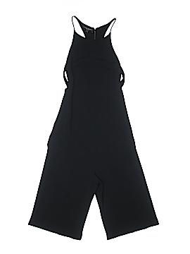 Narciso Rodriguez Jumpsuit Size 36 (FR)
