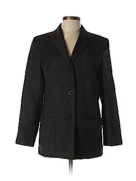 Bagatelle Wool Blazer Size 12