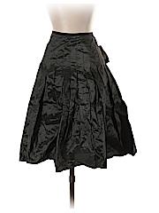 Nicole Miller Women Formal Skirt Size 2