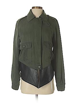 Dakota Collective Jacket Size S