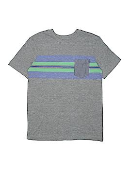 Cherokee Short Sleeve T-Shirt Size 8 - 10