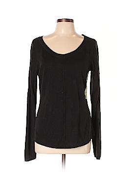 Nicki Minaj Pullover Sweater Size XL