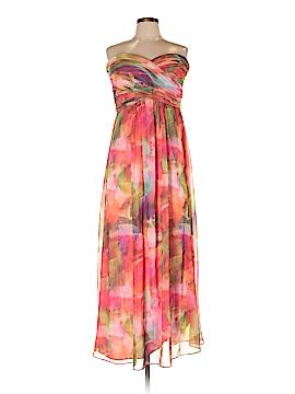 Xscape Casual Dress Size 14