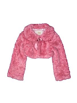 The Children's Place Coat Size Medium kids 7/8