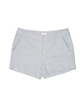 St. Tropez West Shorts Size 8