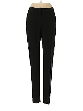 Lafayette 148 New York Dress Pants Size M