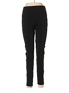Caslon Active Pants Size M