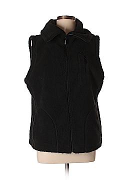 Style&Co Vest Size XL