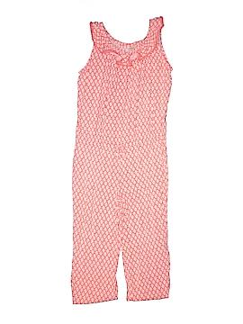 Gymboree Jumpsuit Size 10