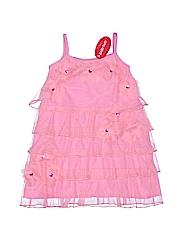 Baby Nay Girls Dress Size 3T