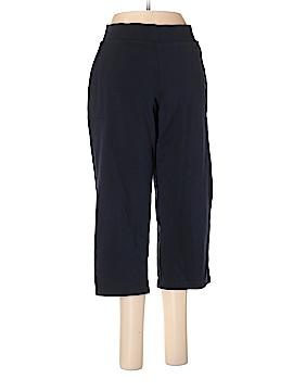 Talbots Sweatpants Size M
