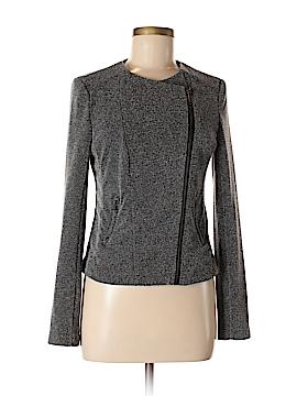 Catherine Malandrino Jacket Size S