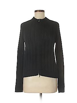 Malo Cardigan Size 44 (EU)