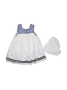 Catherine Malandrino Dress Size 24 mo