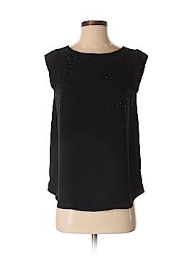 Apt. 9 Sleeveless Blouse Size XS