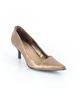 Nine & Company Heels Size 8 1/2
