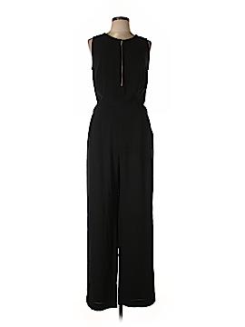 CAbi Jumpsuit Size 10