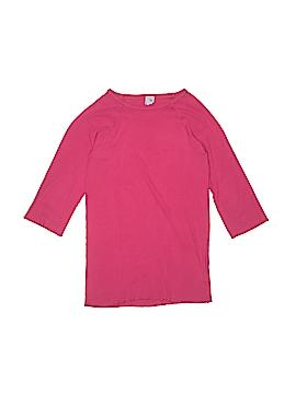 Petit Bateau 3/4 Sleeve T-Shirt Size 16