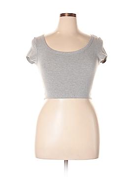 Nicki Minaj Short Sleeve T-Shirt Size XL