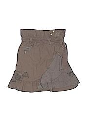 Next Girls Skirt Size 5