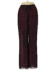 Laura Ashley Women Casual Pants Size 5