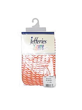 Jefferies Tights Size 8 - 10