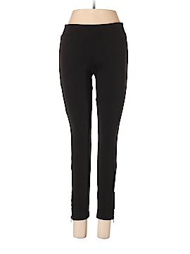 Willi Smith Dress Pants Size S