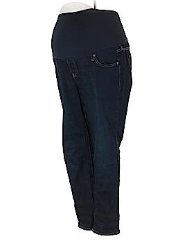 Gap - Maternity Jeans 32 Waist (Maternity)