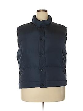 Cabela's Vest Size L