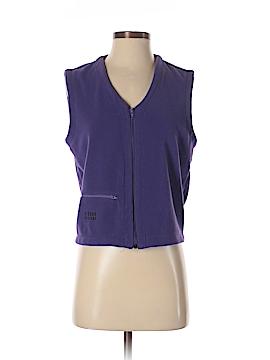 Sierra Designs Vest Size S