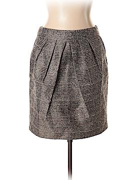 Tabitha Casual Skirt Size 10