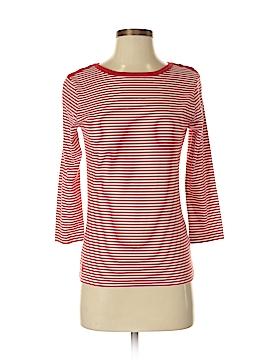 Ralph Lauren Sport 3/4 Sleeve T-Shirt Size S