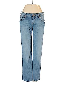 !It Jeans Jeans 26 Waist
