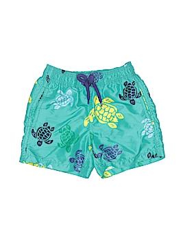 Vilebrequin Board Shorts Size 4