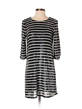 Zara Basic Romper Size XS
