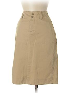 Ralph Lauren Sport Casual Skirt Size 8