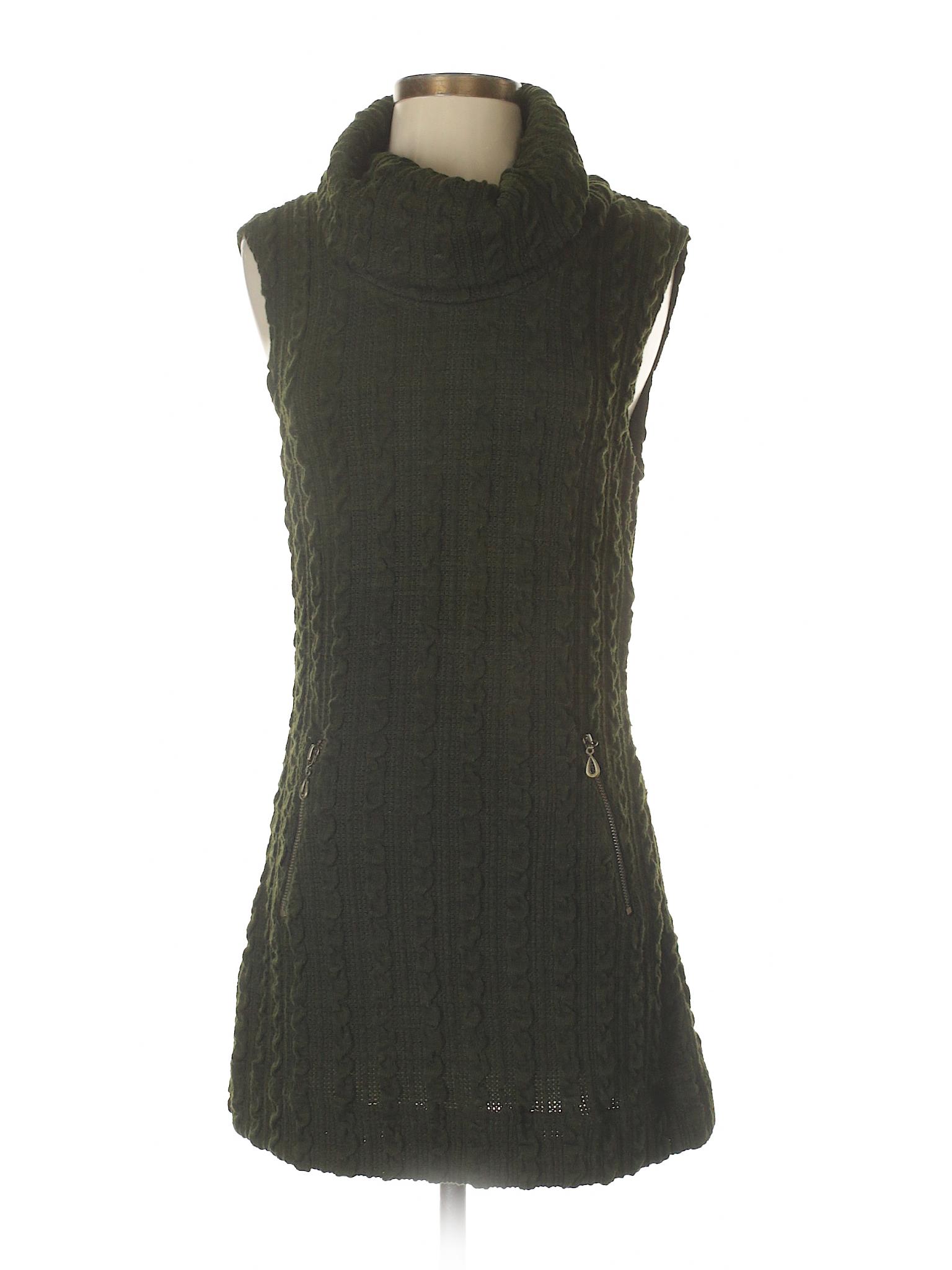Casual Dress Blue Bird winter Boutique qxgA11