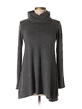 Belldini Pullover Sweater Size 0