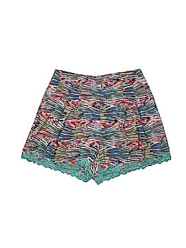 Gracia Shorts Size S