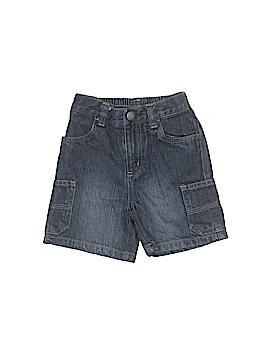 Gymboree Outlet Cargo Shorts Size 12-18 mo
