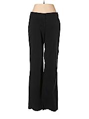 J. Crew Factory Store Women Khakis Size 4