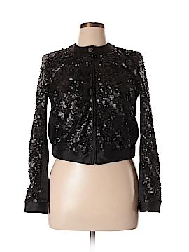 Nanette Lepore Jacket Size 10