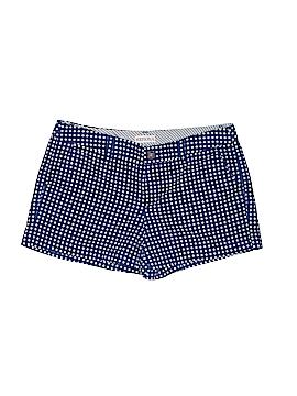 Merona Cargo Shorts Size 6