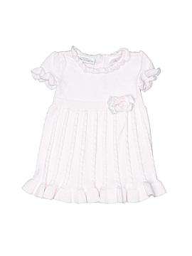 Koala Baby Boutique Dress Size 6 mo