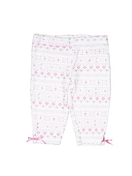 Nannette Leggings Size 3-6 mo