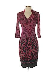 Kay Jewelers Women Casual Dress Size 2