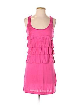 Banana Republic Casual Dress Size XS (Petite)