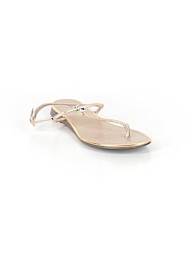 Bandolino Sandals Size 7 1/2